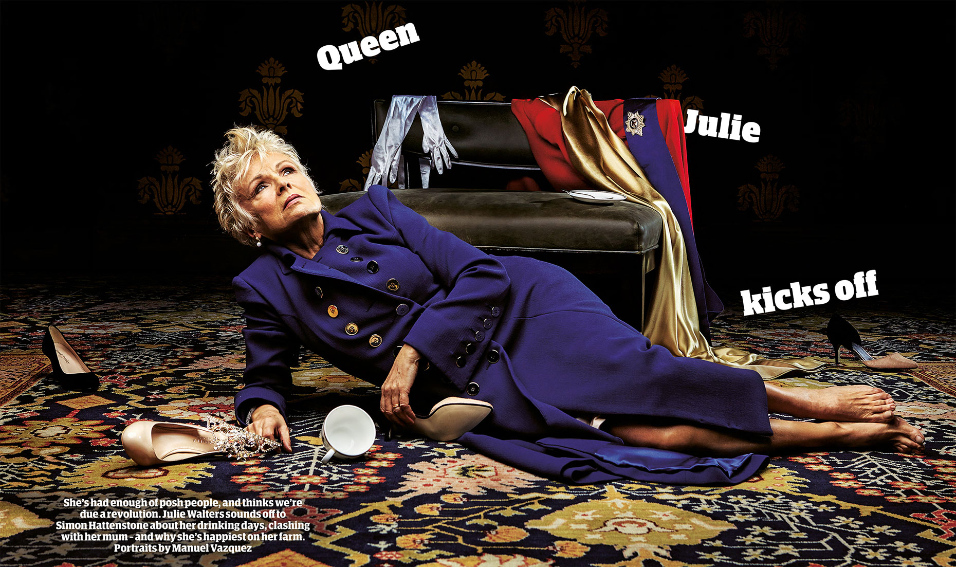 Julie-Walters-feature-1